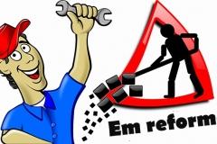 site-em-reforma